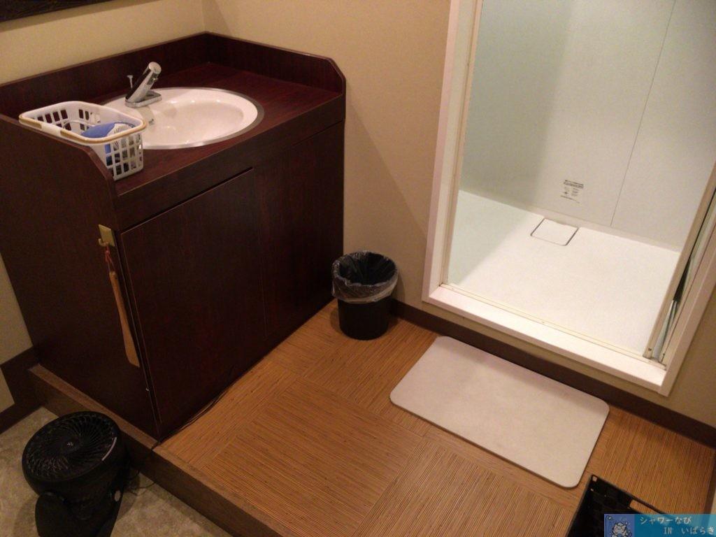 シャワールーム 個室 茨城 つくば市 ネットカフェ