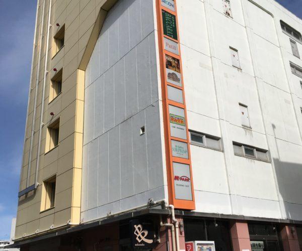 シャワー 個室 茨城 土浦 シャワールーム カラオケ
